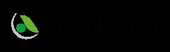 Logo_Laboratoires_Arkopharma